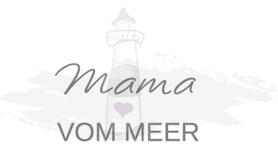 mamavommeer.de