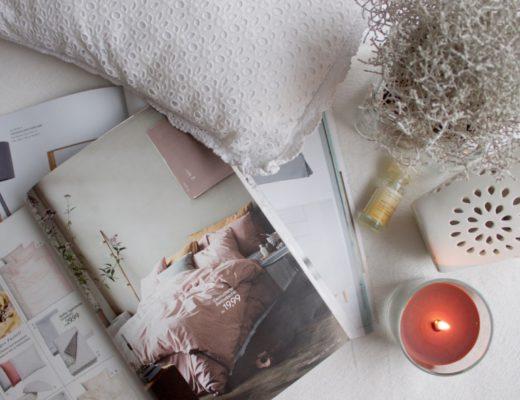 Mami-Winter-Essentials Interior
